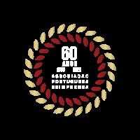 60anos
