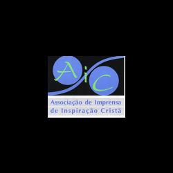 Logo_AIC